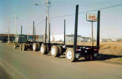 Trailer with axle lift device 2.jpg