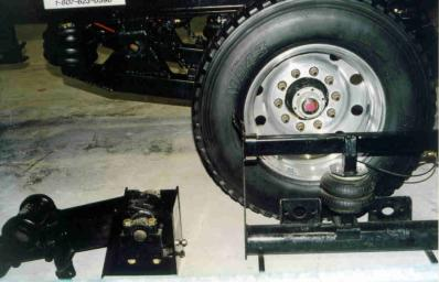 LBC Air lift suspension bracket and arm assembly.jpg