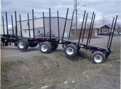 Pic 3 Second Hinged Trailer.jpg